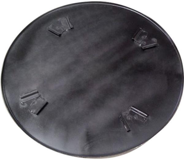Диск Grost 211450 диск затирочный 600 мм impulse 000172052