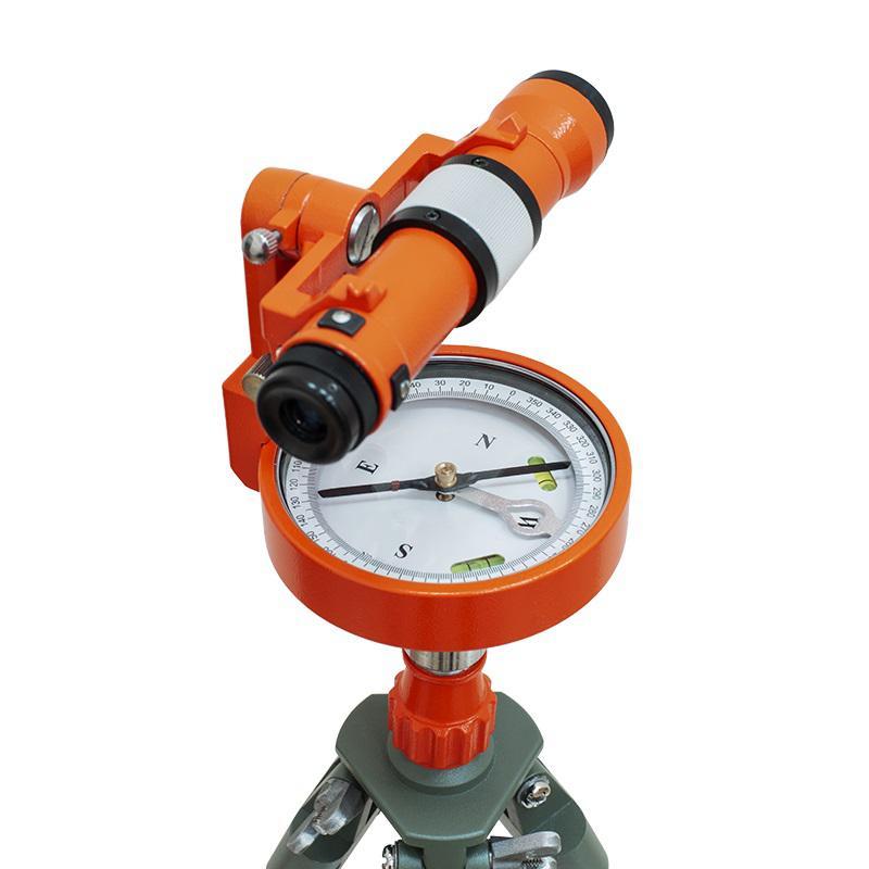 Теодолит Rgk Bg-12 теодолит оптический rgk to 02 с поверкой