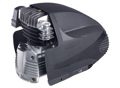 Головка компрессорная FINI MK265-2М