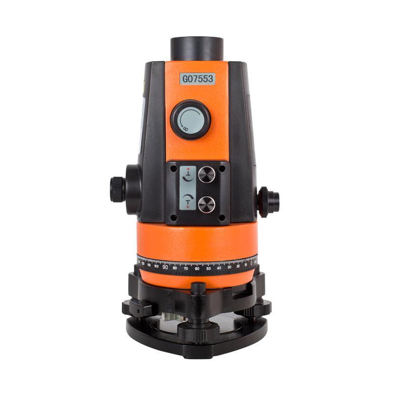 Нивелир оптический Rgk V 100