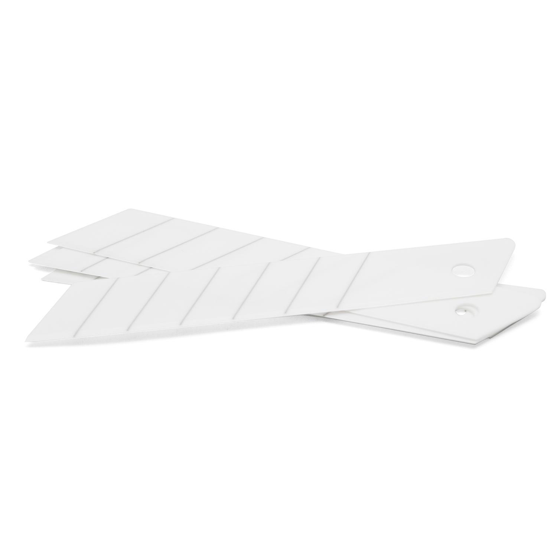 Лезвие для ножа Vira 831025
