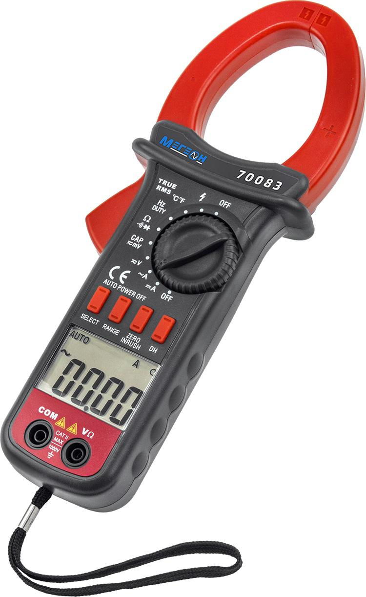 Клещи МЕГЕОН 70083 10 шт dip 4 db107 1a 1000 в однофазных мост выпрямителя тока диода