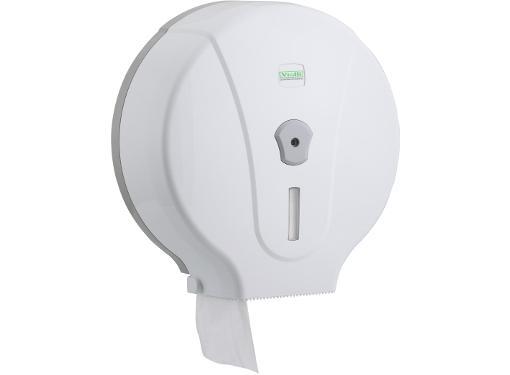 Диспенсер для туалетной бумаги VIALLI MJ2