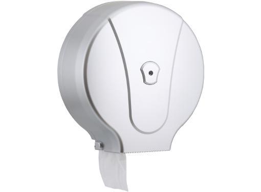 Диспенсер для туалетной бумаги NOWA MJ2M NOWA