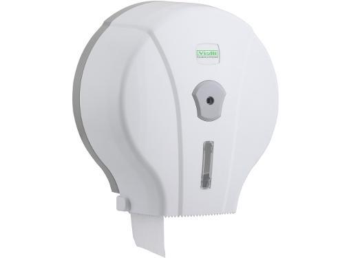 Диспенсер для туалетной бумаги VIALLI MJ1
