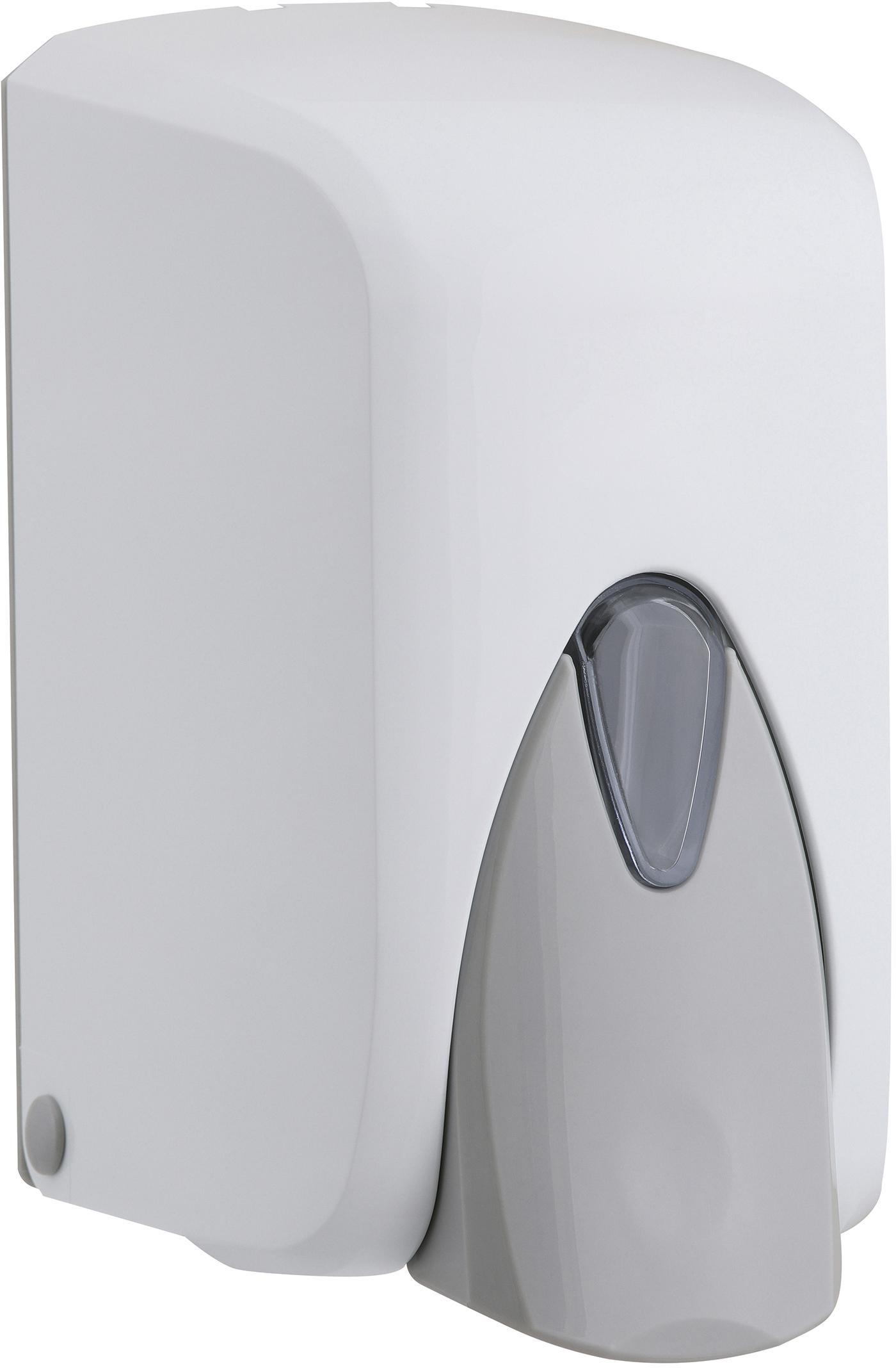 Дозатор для жидкого мыла Nowa S5 nowa диспенсер nowa k7 nowa
