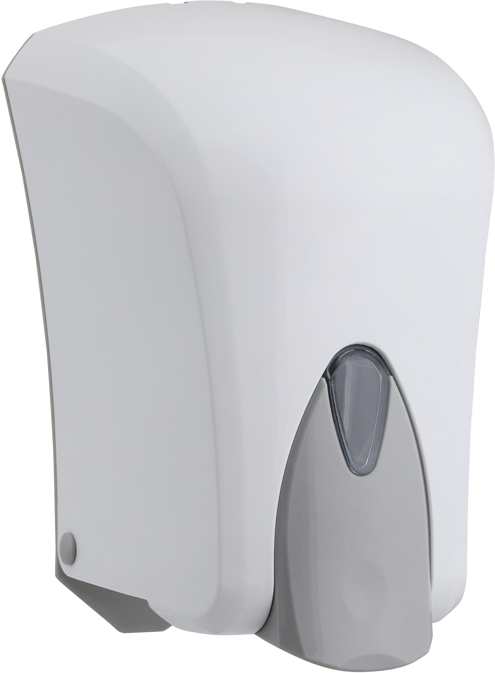 Дозатор для жидкого мыла Nowa S6 nowa диспенсер nowa k7 nowa