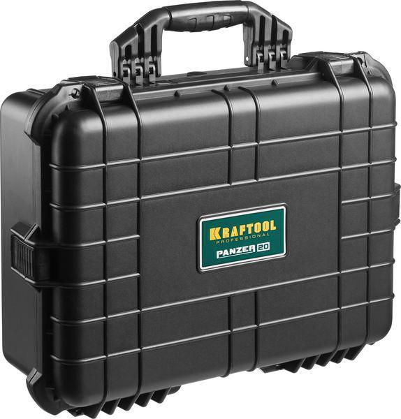 Ящик Kraftool panzer 38251-20
