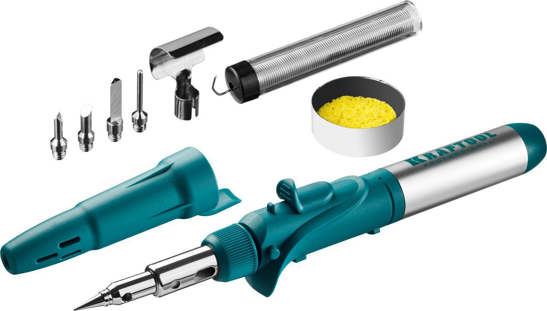 Набор Kraftool pro 3в1 55503-h10 набор бит kraftool compact 10 26130 h10