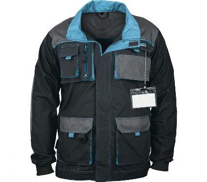 Куртка GROSS 90345