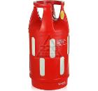 Газовый баллон LITESAFE LS 40L