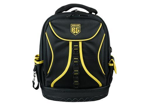 Рюкзак BERGER BG1199 Боген