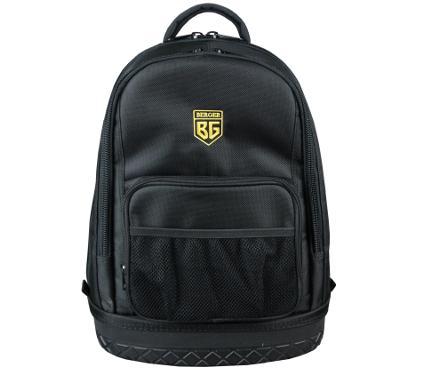 Рюкзак BERGER BG1200 Гамен