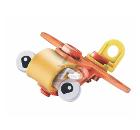Игрушка детская ГОРОД ИГР GI-6444