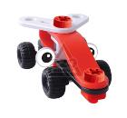 Игрушка детская ГОРОД ИГР GI-6443