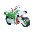 Игрушка детская ГОРОД ИГР GI-6442
