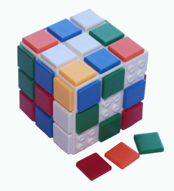 Игрушка детская ГОРОД ИГР Gi-6390