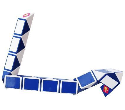 Игрушка детская ГОРОД ИГР GI-6388