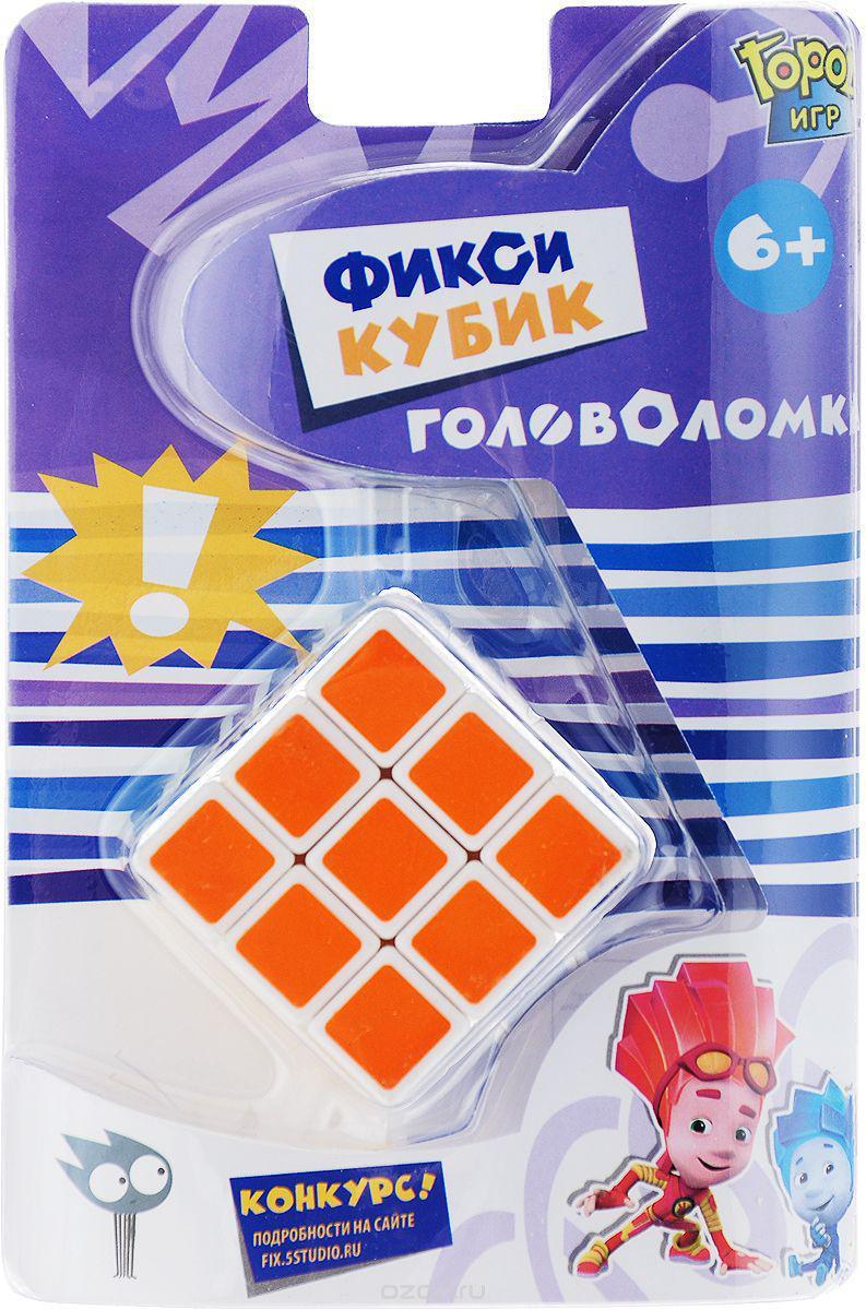 Игрушка детская ГОРОД ИГР Gi-6738