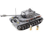 Игрушка детская ГОРОД ИГР GI-6744