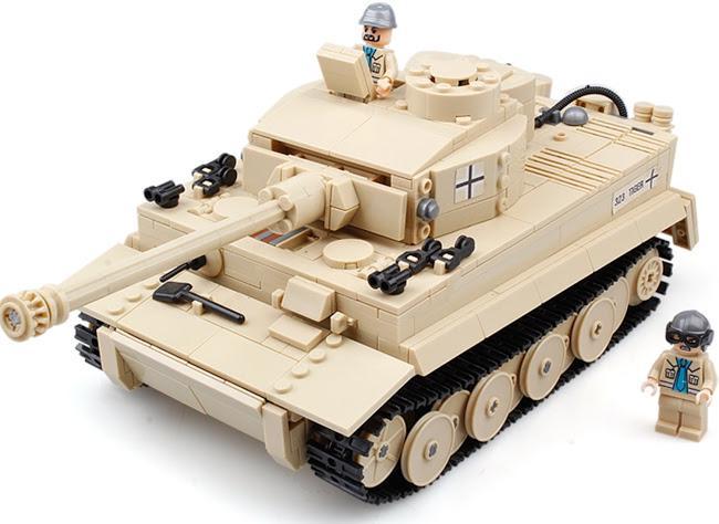 Игрушка детская ГОРОД ИГР Gi-6743 цена и фото