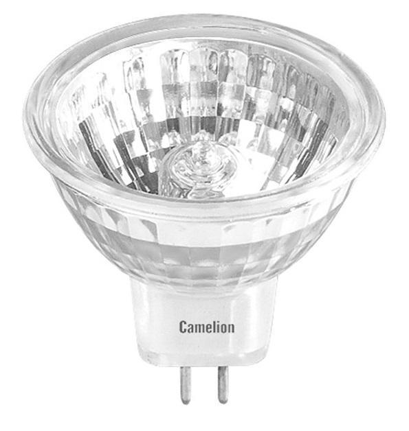 Лампа галогенная Camelion 1953 цена