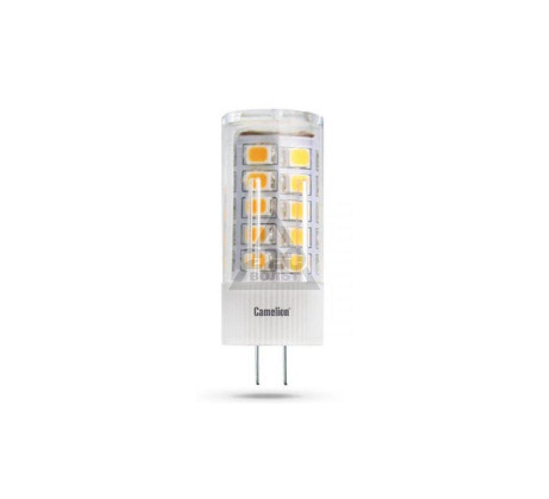 Лампа светодиодная CAMELION 12666