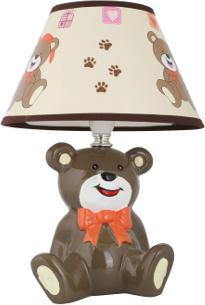 Лампа настольная Camelion Kd-556 c10 12777