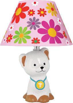 Лампа настольная Camelion Kd-560 c01 12781