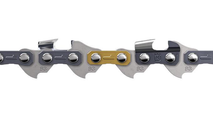 Цепь пильная Husqvarna X-cut s93g 5854042-52