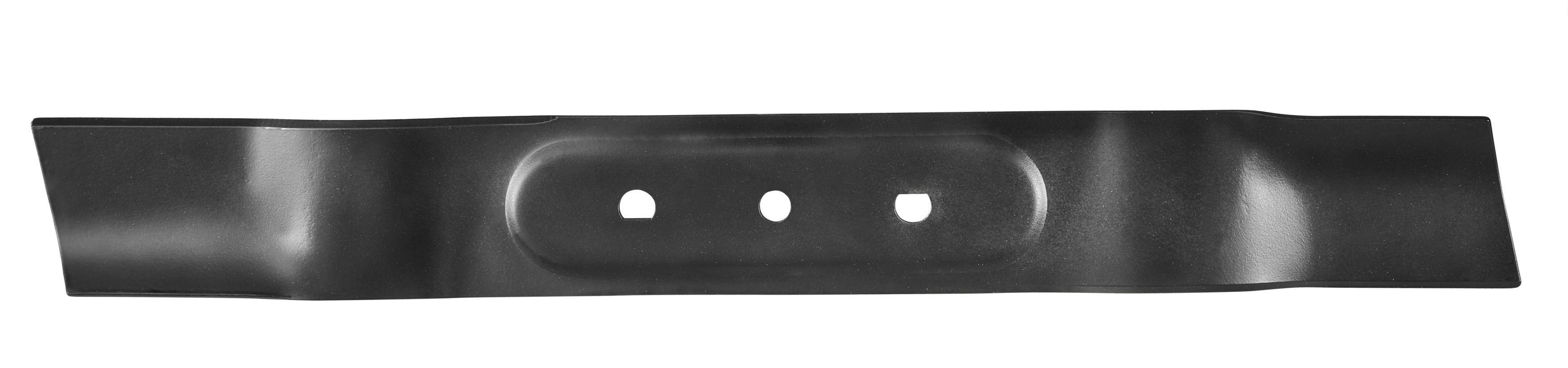 Нож Gardena Powermax li-40/41 04104-20 gardena 01355 20 000 00