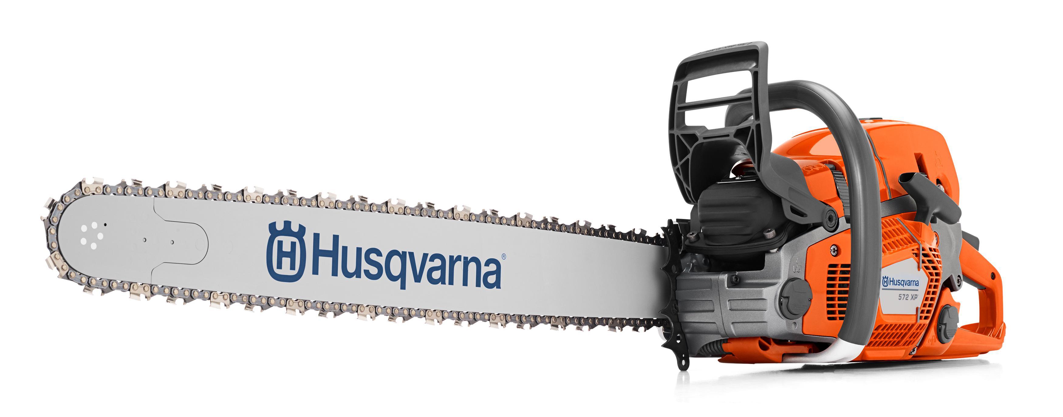 Бензопила Husqvarna 572xp (9667331-18) свеча husqvarna pr17y