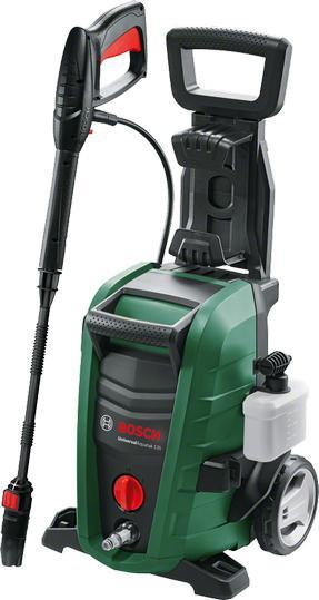 Мойка высокого давления Bosch Universalaquatak 125 (06008a7a00)