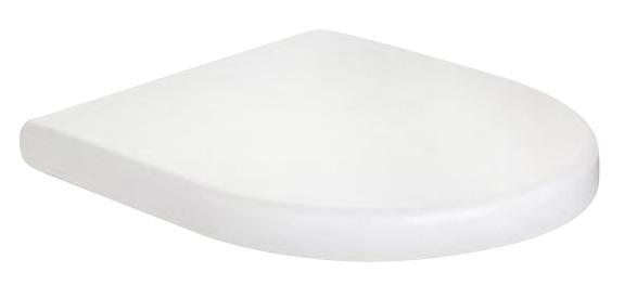Сиденье Guralvit Ym00drp41 am pm bliss сиденье для унитаза микролифт c557851wh