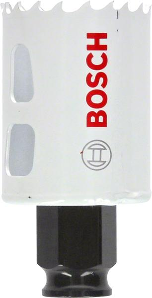 Коронка биметаллическая Bosch Ф33мм power change (2608594208)