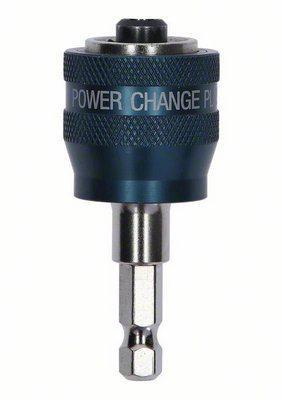 Адаптер (переходник) Bosch 2608594264
