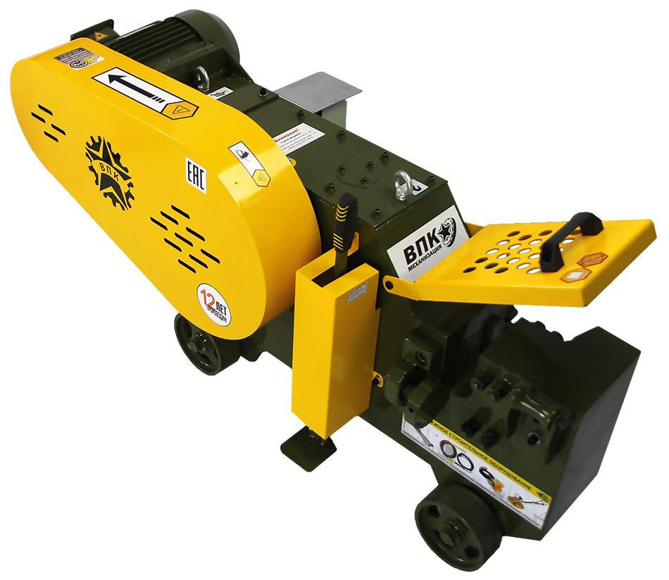 Станок для резки арматуры Vpk Р-40 СР014032