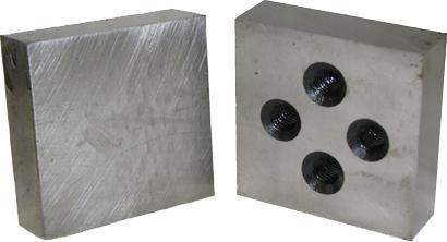 Нож Vpk НР014002 комплект vpk гп024003
