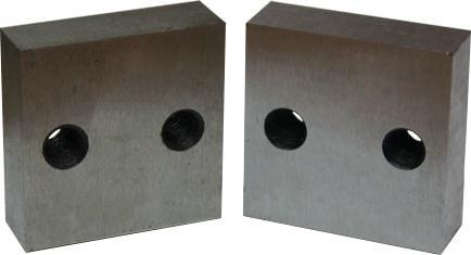 Нож Vpk НР155505 комплект vpk гп024003