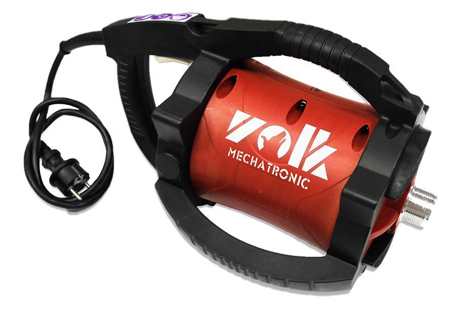 Электропривод Vpk Volk mechatronic ВМТ22023 цена