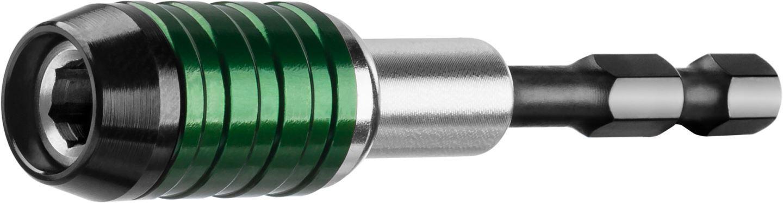 Адаптер Kraftool 70мм (26803-60)