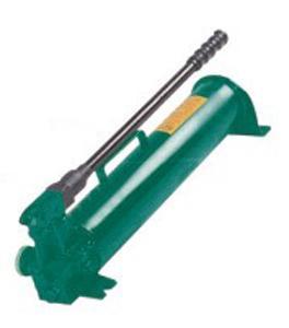 Насос Jonnesway Ae030004 гидравлический гидравлический цилиндр цены гидравлические цилиндры продать