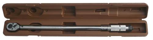 Ключ динамометрический Ombra A90014 динамометрический ключ динамометрический ombra a90038 55387
