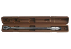 Ключ динамометрический OMBRA A90014 динамометрический