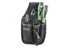 Профессиональный набор инструментов HAUPA 220506