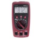 Мультиметр цифровой HAUPA 103812  Multi Check