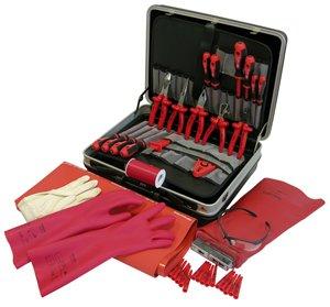 Набор инструментов Haupa 220232