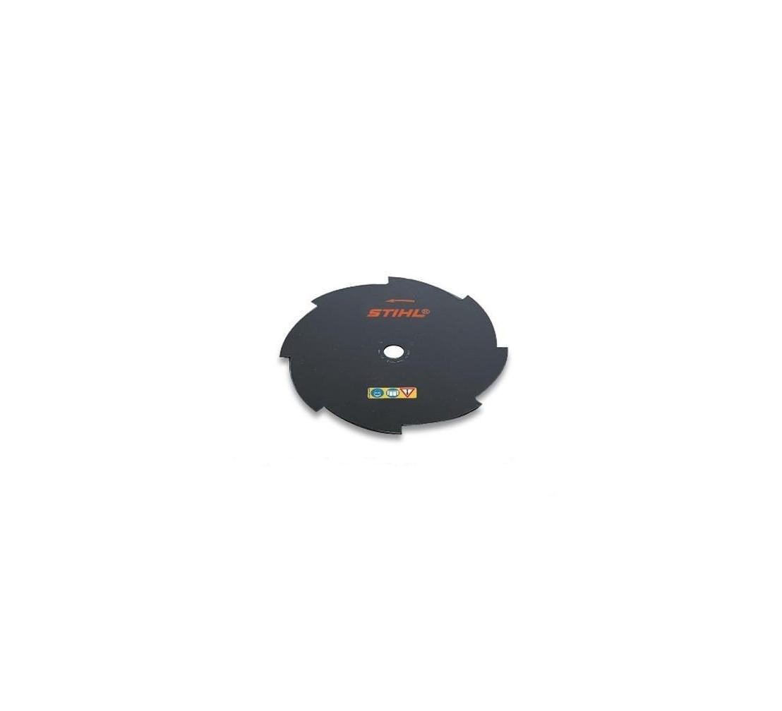 Диск STIHL 230 мм (8Z) 40017133803