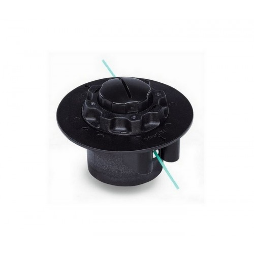 Режущая головка для кос Stihl Autocut c05-2 заточное устройство stihl fg 2 державка