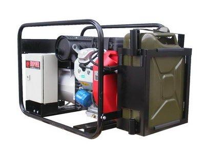 Бензиновый генератор Europower Ep13500te радиоуправляемые игрушки с бензиновым двигателем